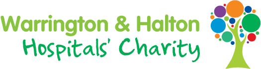 WHH charity logo